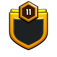 fekete demonok badge