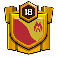 -/One/- badge
