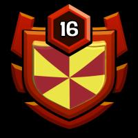 #8LGC20PG