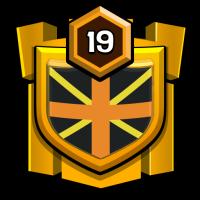 Kingz of Honor
