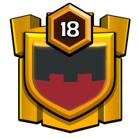 ErősPista badge