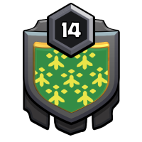 Psycho'$ badge