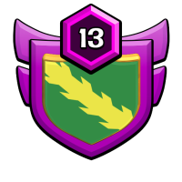 Pukespawn badge