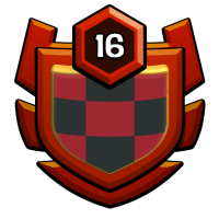 #P9RRV9PG