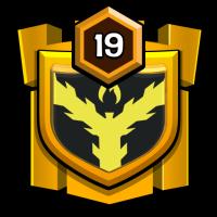 a good clan badge