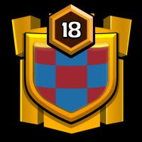 Aston Villa 82 badge
