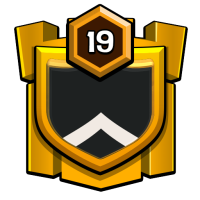INDIAN TEAM badge