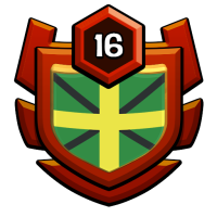 Elite Brasil badge
