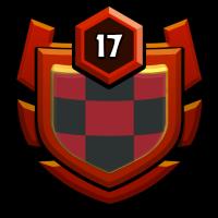 #9CCUVP22