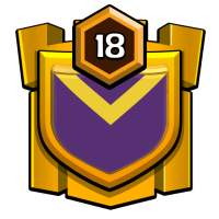 far far away badge