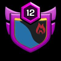 kamotehan badge