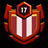 #2VYLG8QL