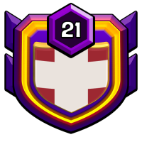 ENGLISH ARMY♚ badge