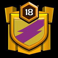 10p Freddo badge