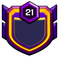 Kingz of Honor badge