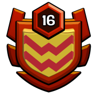 #82LJP8J9