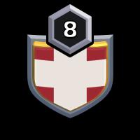 #GVR8UG8C