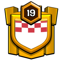 Reddit Vortex badge