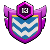 #JOKE3RS CLAN# badge