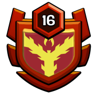 TeamPF badge