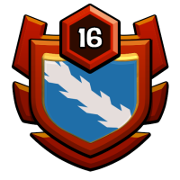 #8QCRRCPG