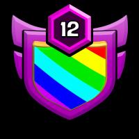 Nagamis Clan badge