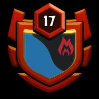 5.Legion