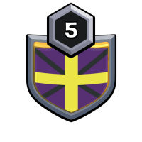 #22YY2V9PG