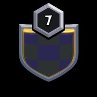 #2 Titans