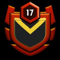 ДВ ПРИМОРЬЕ badge