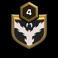 THIE TOQQ badge