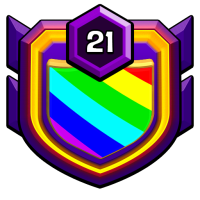 捷銳聯隊 badge