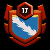 !MARVEL EMPIRE! badge