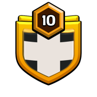 Dokapon Kingdom badge