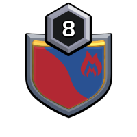 Hungarian Army badge