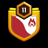 malindo_eka badge
