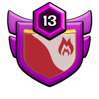 Ballecozz™ badge