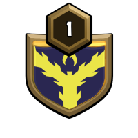 INDO ARMY badge