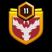 RidgeRiders badge