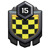 Fúria Topteam badge