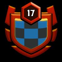 Magyar Hősők badge
