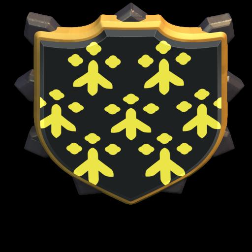 As Maiores Sequências de Vitórias do Clash of Clans
