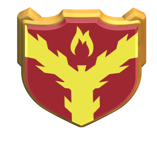 Ultra Tugas - Members from Clash of Clans - Clash Of Stats Clash Of Clans Clan Symbols