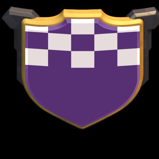 Hydra Clan Symbol Clash Of Clans Clan Symbols
