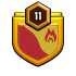 #JLRVPG2