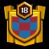 Aston Villa 82