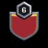 #JR8JG8PG