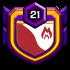 Andromax Elite8