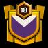 Shield BR