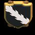 Deutsche Clan1